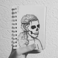 Day 3-Mask
